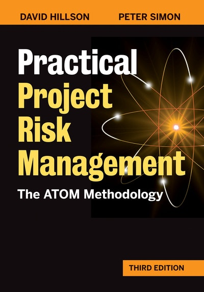 Practical Project Risk Management