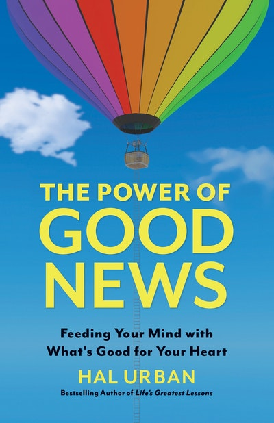 The Power of Good News