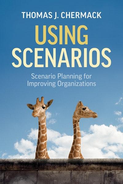 Using Scenarios