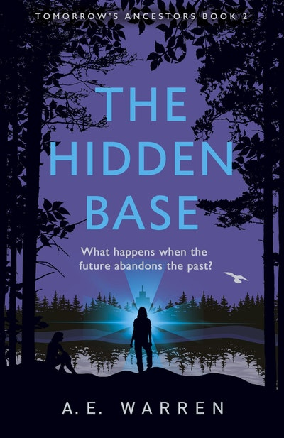 The Hidden Base