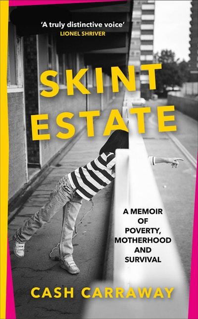Skint Estate