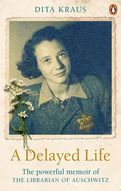 A Delayed Life