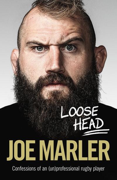 Loose Head
