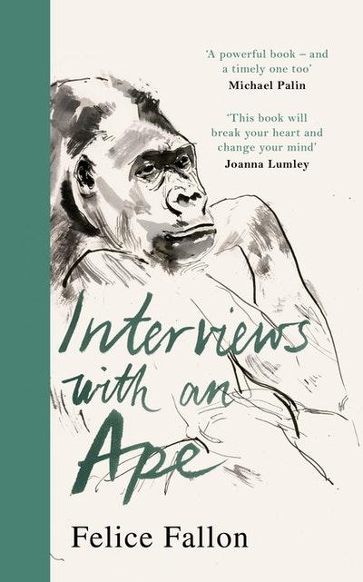 Interviews with an Ape