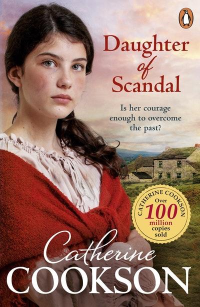 Daughter of Scandal