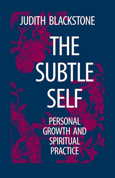 The Subtle Self
