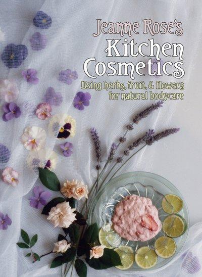 J. Rose's Kitchen Cosmetics
