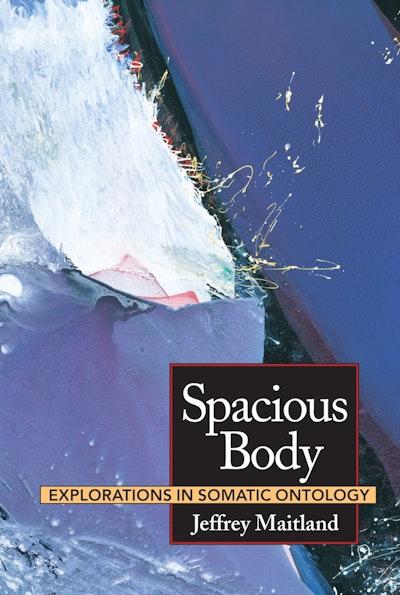 Spacious Body