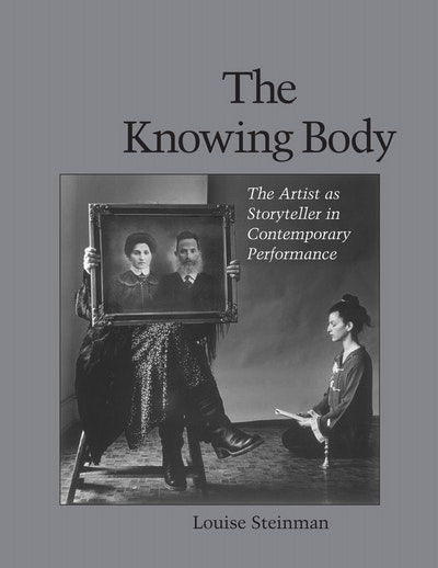 Knowing Body
