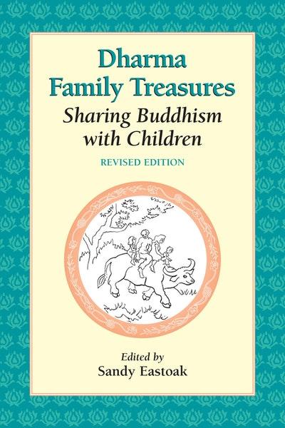 Dharma Family Treasures