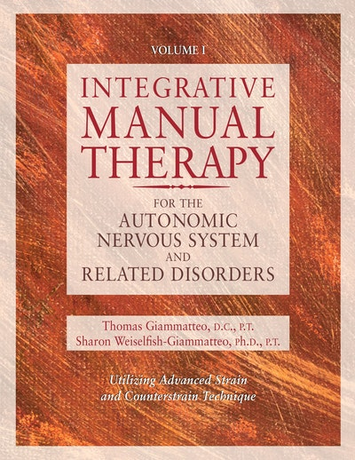 Integrative Manl Therapy V 1