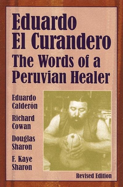 Eduardo El Curandero