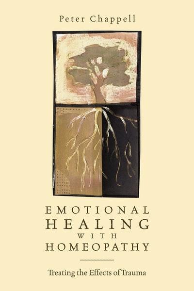 Emotional Healing Homeopathy