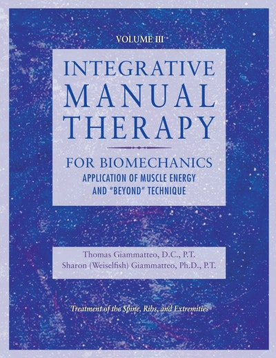 Integrative Manl Therapy V 3
