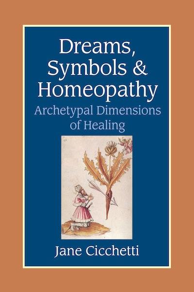 Dreams Symbols & Homeopathy