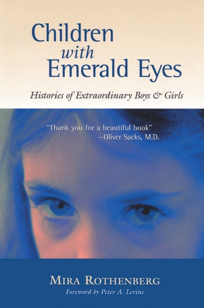 the setting conflict character development and rising actions in children with emerald eyes by mira  Register now online for the discount price tickets to the i am not tourist job fair for internationals are available at the discounted price of.
