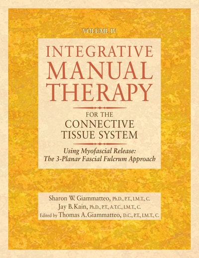 Integrative Manl Therapy V 4