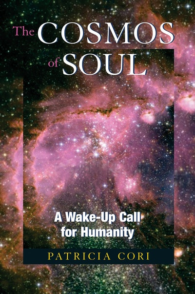 Cosmos Of Soul