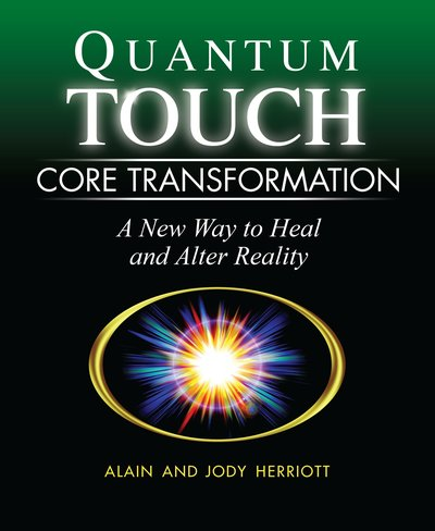 Quantum Touch Core