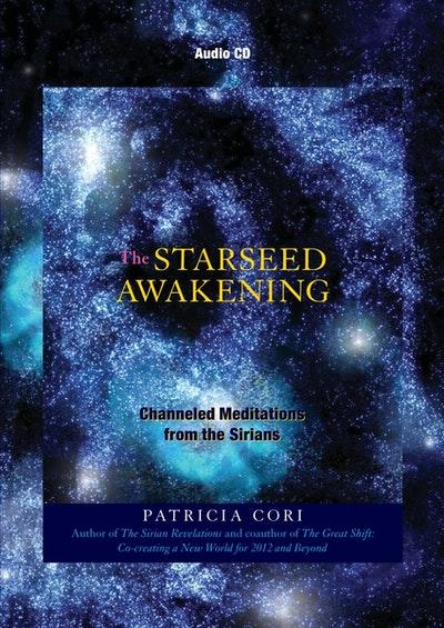 The Starseed Awakening