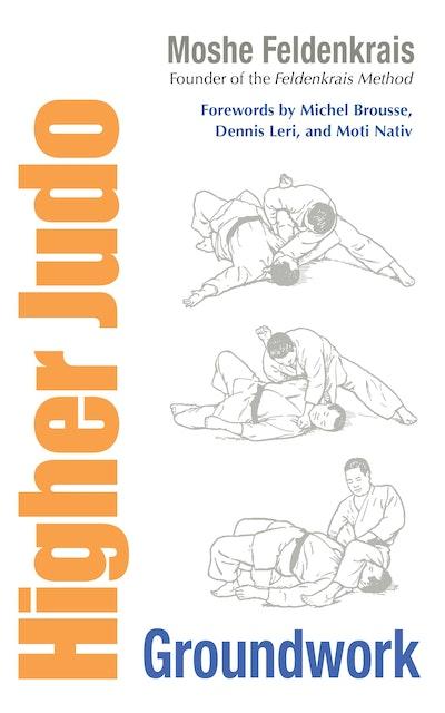 Higher Judo