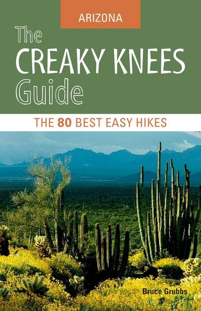 The Creaky Knees Guide Arizona
