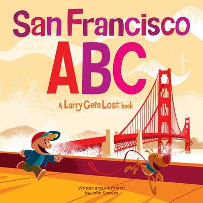 San Francisco ABC
