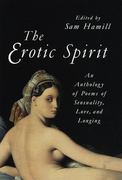 Erotic Spirit