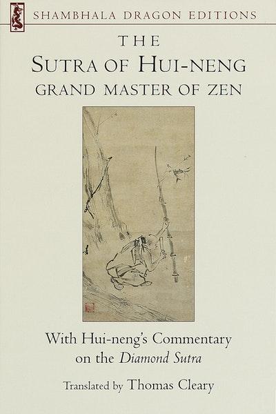 Sutra Of Hui-Neng, Grand