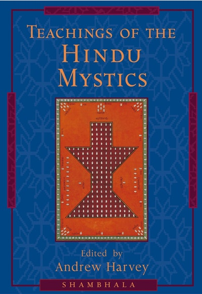 an analysis of the hindus spirituality Hinduism includes a diversity of ideas on spirituality and traditions, but has no ecclesiastical order, no unquestionable religious authorities, no governing bce vedantic hinduism based on the philosophy of the upanishads, including advaita vedanta, emphasizing knowledge and wisdom yogic hinduism.
