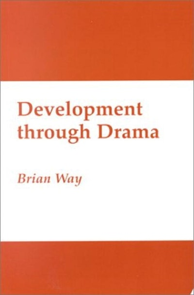 Development Through Drama