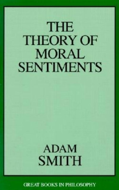 a summary of the adam smith theory of the economy and why it is more effective Why is the work of adam smith considered so crucial in the development of economic thought adam smith in1723, one of the most famous moral philosopher and political economist, adam the market system as we know it is only possible because of human self-interest and competition.