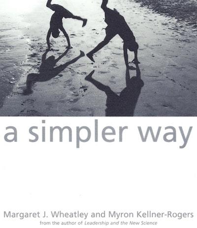 A Simpler Way