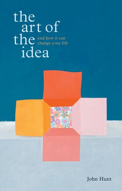 The Art Of The Idea