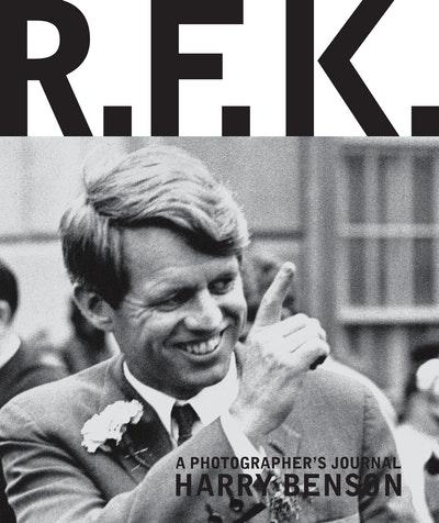 R.F.K.