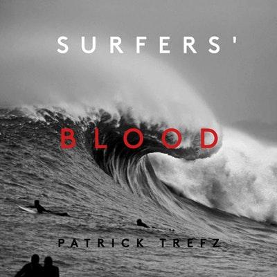 Surfer's Blood