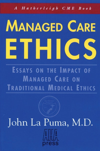 ethics of care essay Virginia potter held (born october 28, 1929) is a leading moral, social/political and feminist philosopher whose work on the ethics of care sparked significant.