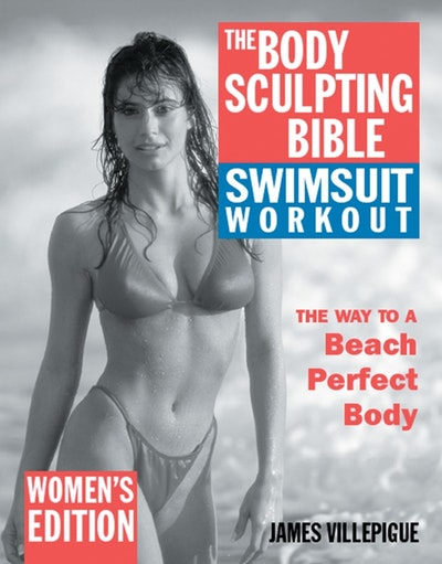 The Body Sculpting Bible Swimsuit (Women's Edition)
