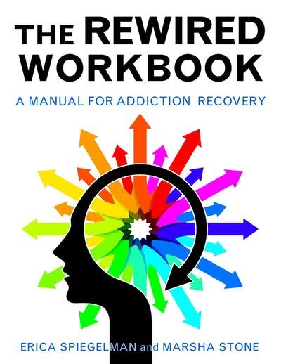 Rewired Workbook