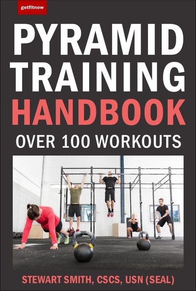 Pyramid Training Handbook