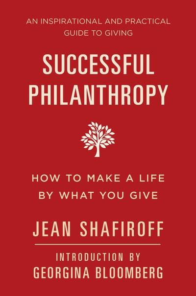 Successful Philanthropy