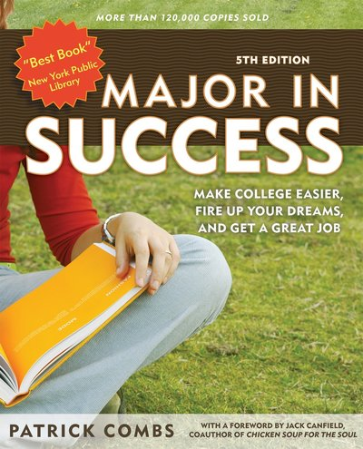 Major In Success