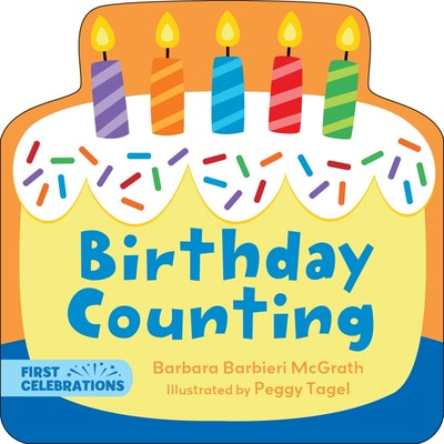 Birthday Counting