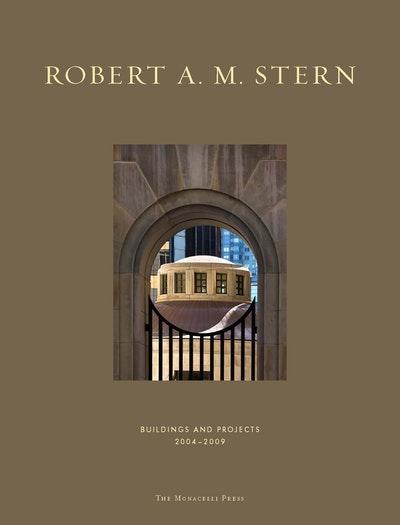 Robert A. M. Stern