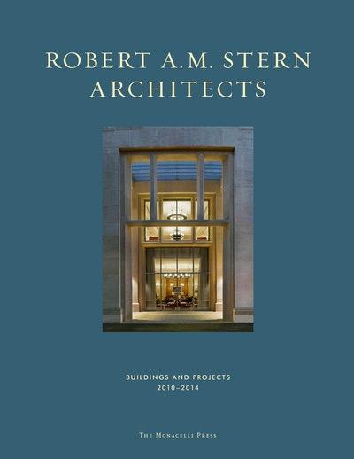 Robert A. M. Stern Architects