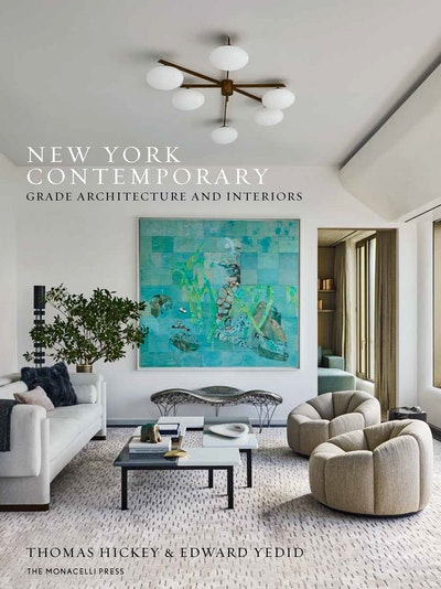 New York Contemporary
