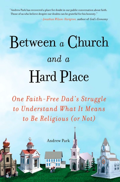 Between a Church and a Hard Place