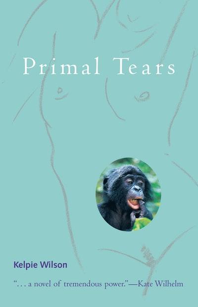 Primal Tears