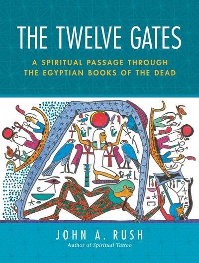 The Twelve Gates