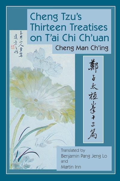 Cheng Tzu's Thirteen